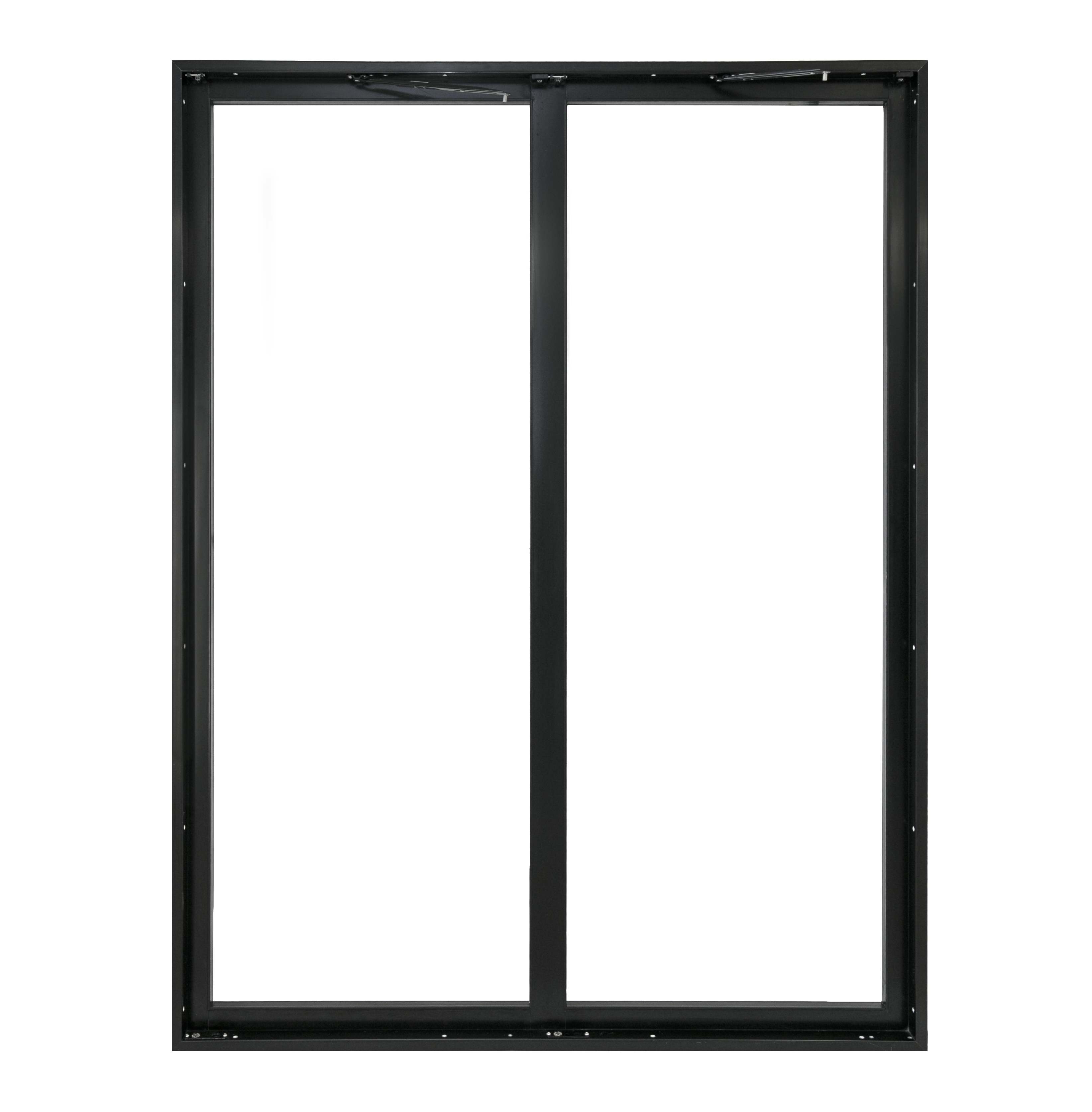 2 door frame_sq