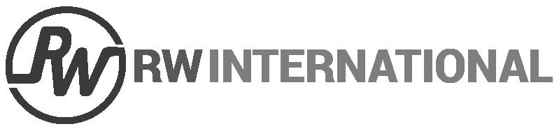 website logo_lg-07