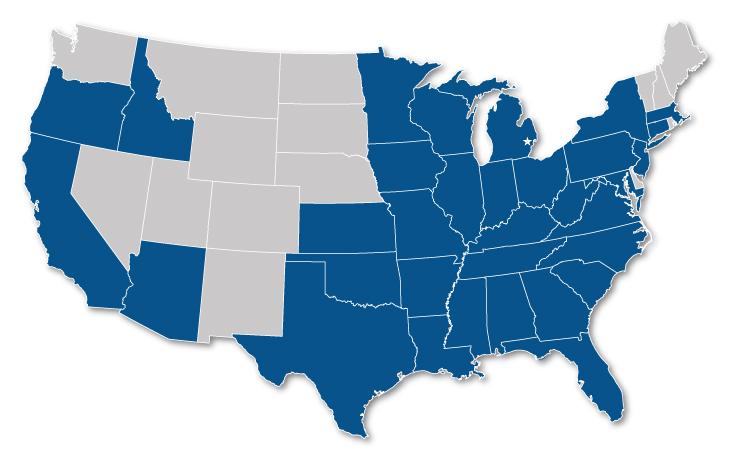 RW-Doors-Map